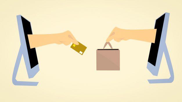 Was ist ein Lieferantenkredit?