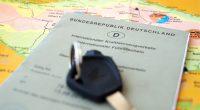 Was ist ein internationaler Führerschein?