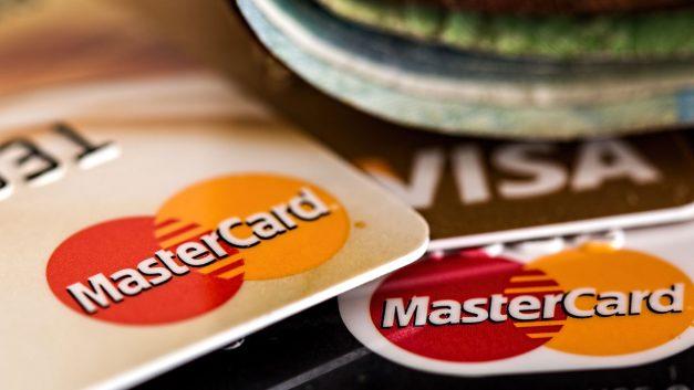 Was ist eine Prepaid-Kreditkarte?