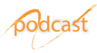 Was ist ein Podcast?