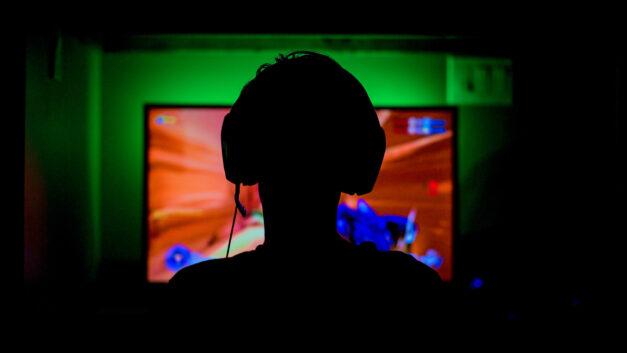 Was ist ein Gaming-PC?